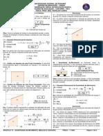 Impulso e Quantidade de Movimento-CAP-2014.pdf