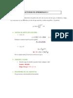 Solucionari 20-07-14 30 Matematica