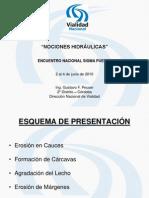 AfectacionesHidraulicasEnPuentes-Peuser