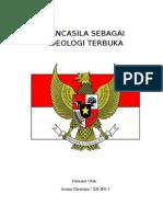 pancasila-sebagai-ideologi-terbuka (1).doc