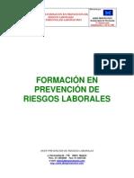 Manual Pers.labor