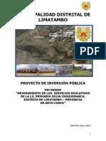 demanda pot2.pdf