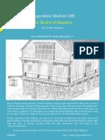 OB1 The Tavern of Daednu
