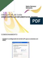 COMISIONAMIENTO NGEC