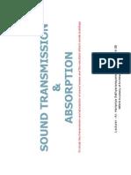 UNIT 2 - SOUND TRANSMISSION.ppt.pdf