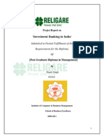 Investment-Banking-Religare-Enterprises-Ltd-Final-Report.docx