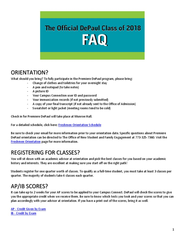 class of 2018 end of summer faq | fraternities and sororities | email