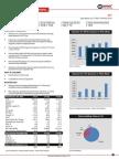 Kotak Stock Investment Ideas Dec 14