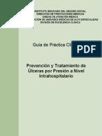 104GER UPP.pdf