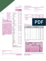 ACAP-andhi chandra.pdf