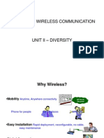 Unit 2 Wireless PPT.ppt