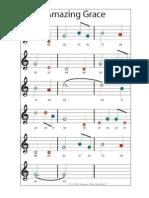 Beginners Song - Violin