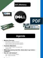 Dell Memory Training EMEA - Cu Pres.3