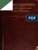 textbookonhighwa00blan.pdf