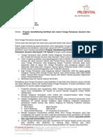 Program Grandfathering Sertifikasi dan Lisensi Tenaga Pemasaran Asuransi Jiwa Syariah_[1].pdf