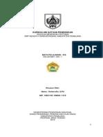 rpp-lpa-kelas-viii-smt-1-sistem-pencernaan.docx