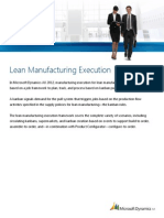 Lean Manufacturing Execution_docx