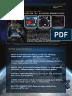newbie guide update 2