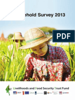 LIFT_HH_Survey_2013.pdf