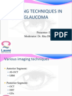 Imagingglaucoma 140616225249 Phpapp01(1)