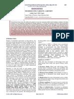 poster 234.pdf