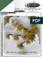 Pfarrblatt-2015-01