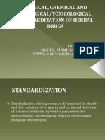 Standardizationppt 100209023305 Phpapp01 (1)