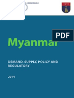 MAP_Myanmar_Diagnostic_full_report_Final.pdf
