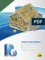 Horizon A4 Brochure (2)