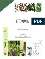 250844735-Minyak-Atsiri.pdf