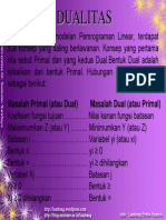 dualitas (001)