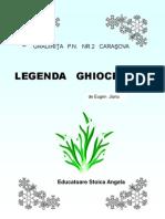 legendaghiocelului.pps