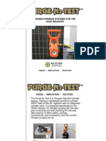 319600 PurgeNTest Brochure New PDF