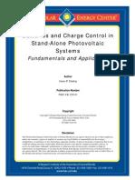 FSEC-CR-1292-01.pdf