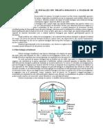 CURS 4 Echipamente Si Instalatii Din Treapta Biologica a Statiilor de Epurare a Apelor Uzate