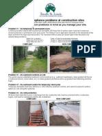 SWCD_commonproblemsphotos.pdf