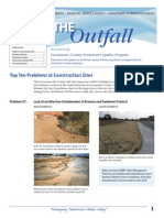 TheOutfall--Dec05.pdf