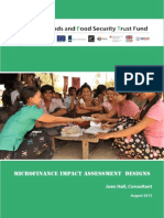 Microfinance-Impact-Assessment-Designs (August 2013).pdf