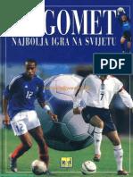 Nogomet.pdf