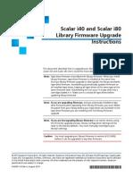 6-66551-03 RevA Scalari40i80 LibFWUpgrade