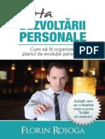 Arta dezvoltarii personale.pdf
