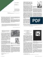 01-isaak-c-dibujando-c3a1ngeles.pdf