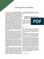 RQM.pdf