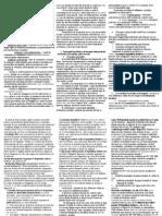 organele  de ocrotire a normelor de drept.[conspecte.md].docx