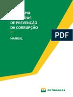 Programa Petrobras de Prevenção Da Corrupção