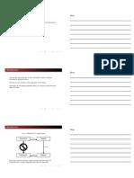 Lecture7 Handouts