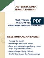 AZAS TEKNIK KIMIA (1).pdf