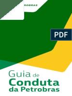 Guia de Conduta da Petrobras