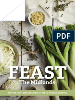 FEAST The Midlands