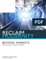 Compass Reclaiming Modernity - Beyond markets*.pdf